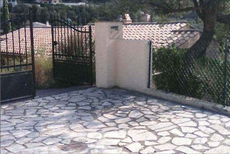 Sale house / villa Les issambres 451500€ - Picture 10