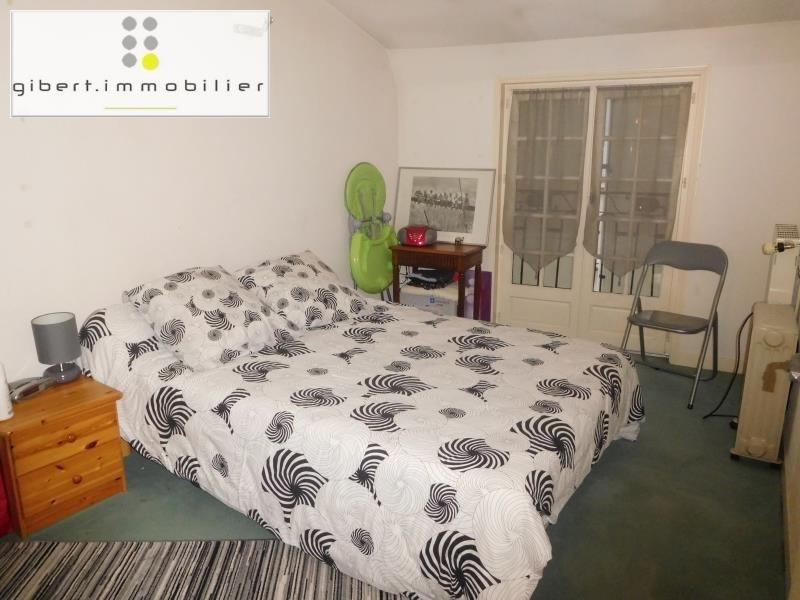 Location appartement Le puy en velay 526,79€ CC - Photo 6