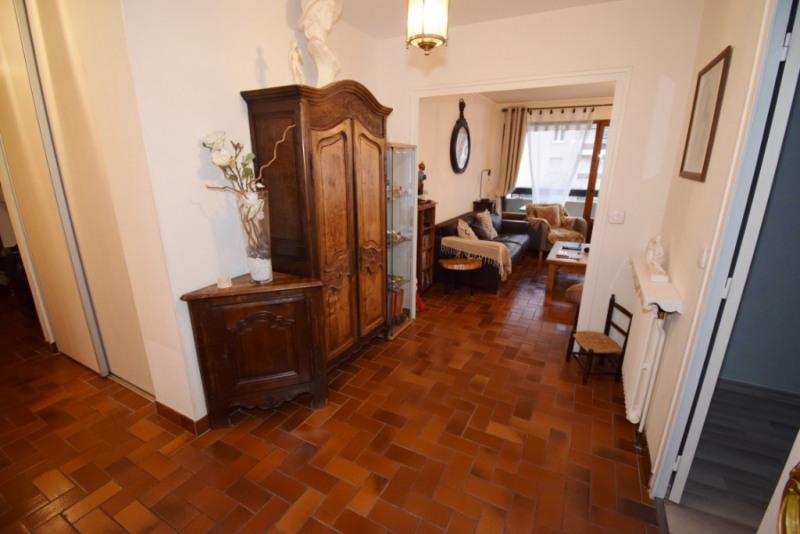 Vente appartement Annecy 409500€ - Photo 10
