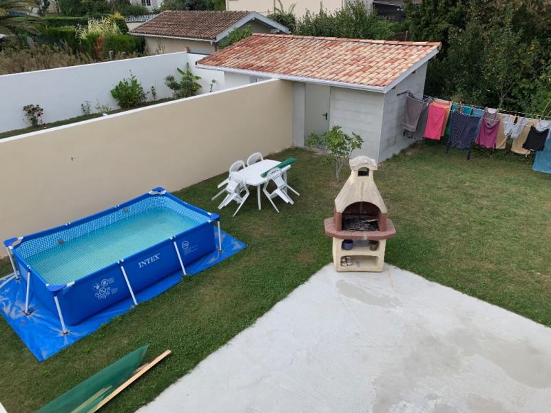 Vente maison / villa Saint paul les dax 255000€ - Photo 6