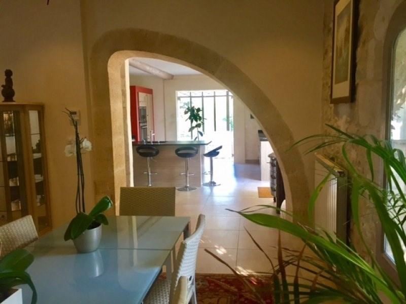 Deluxe sale house / villa Avignon 945000€ - Picture 9