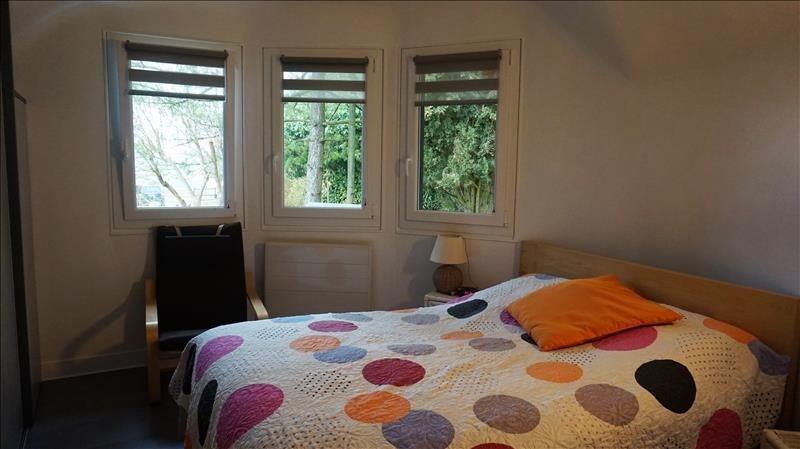 Vente maison / villa Breval 10 mn 250000€ - Photo 10