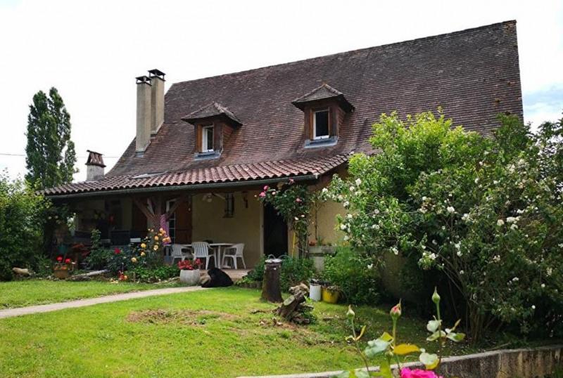 Vente maison / villa Champcevinel 265000€ - Photo 1