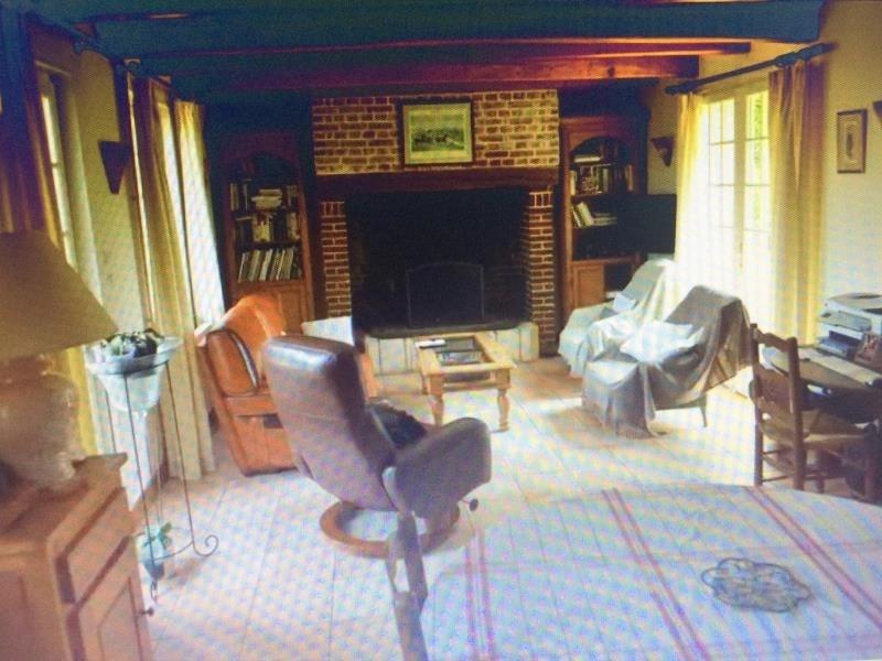 Vente maison / villa Honfleur 441000€ - Photo 3