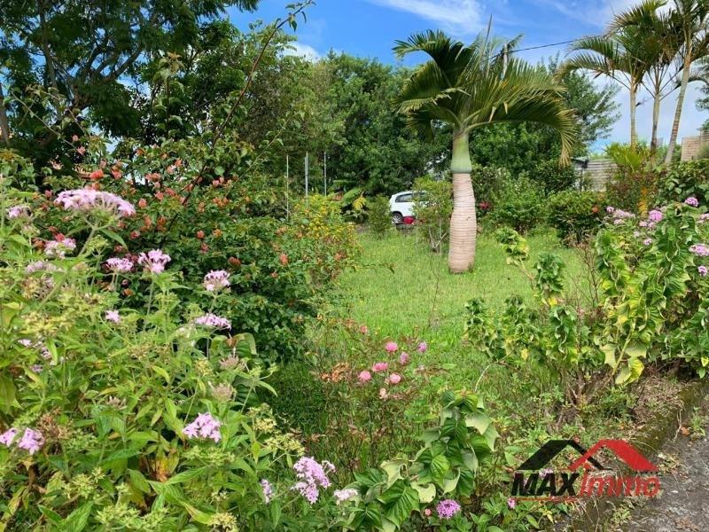Vente maison / villa St joseph 183600€ - Photo 3
