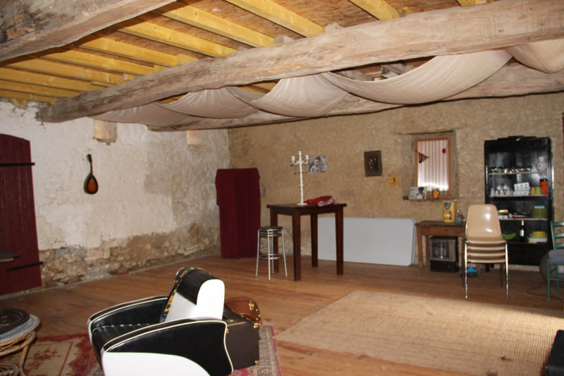 Sale chateau Samatan 16 km 700 000€ - Picture 32