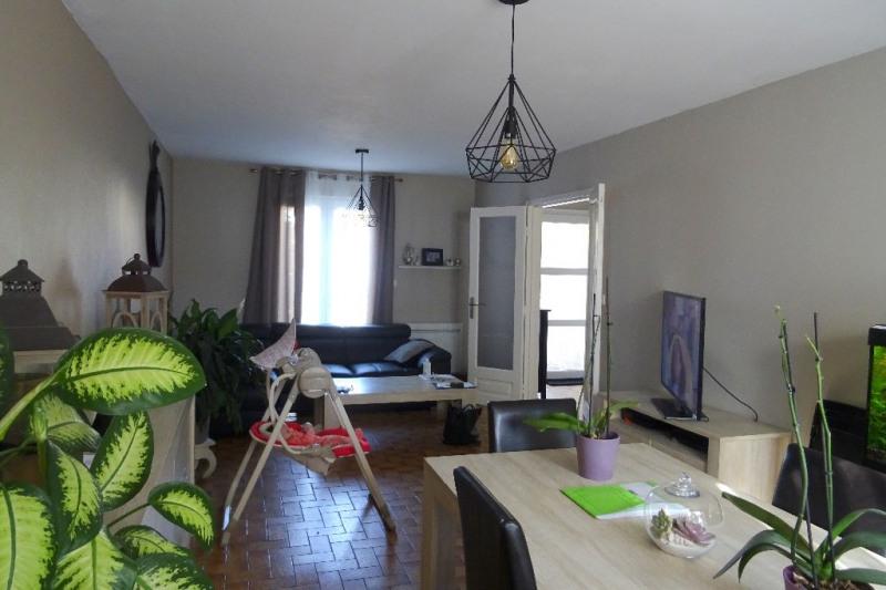 Location maison / villa Plouzané 810€ CC - Photo 2