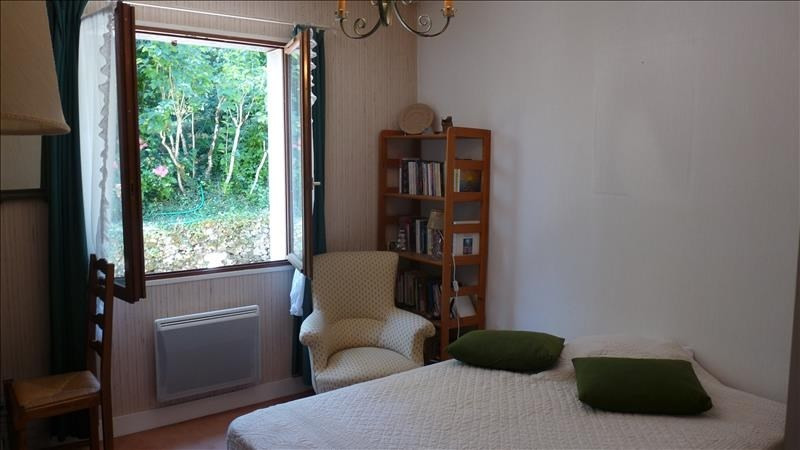 Vente maison / villa Lunay 155 350€ - Photo 3