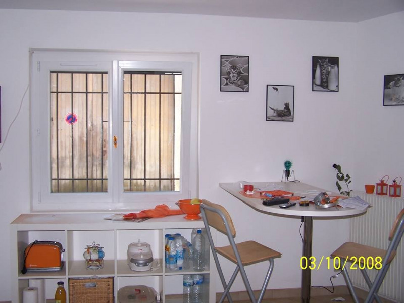 Rental house / villa Bram 512€ CC - Picture 5