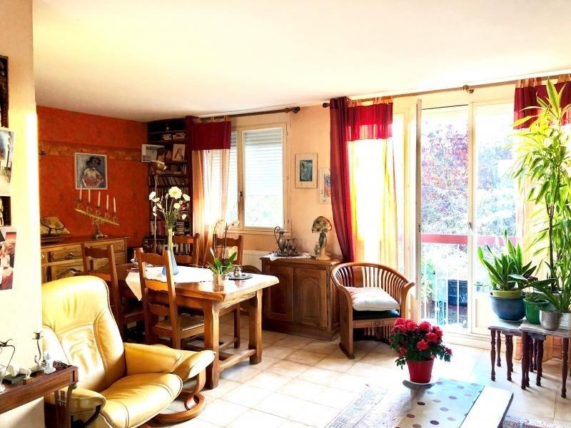 Vente maison / villa Cergy 297000€ - Photo 2