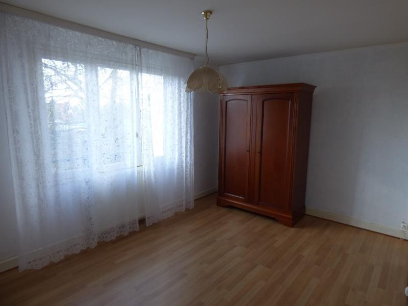 Sale house / villa Yzeure 149800€ - Picture 6