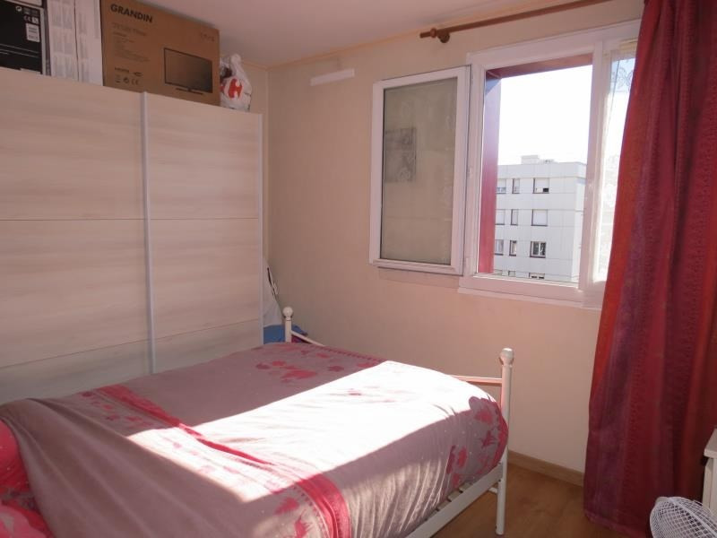 Vente appartement Montigny les cormeilles 205 000€ - Photo 6
