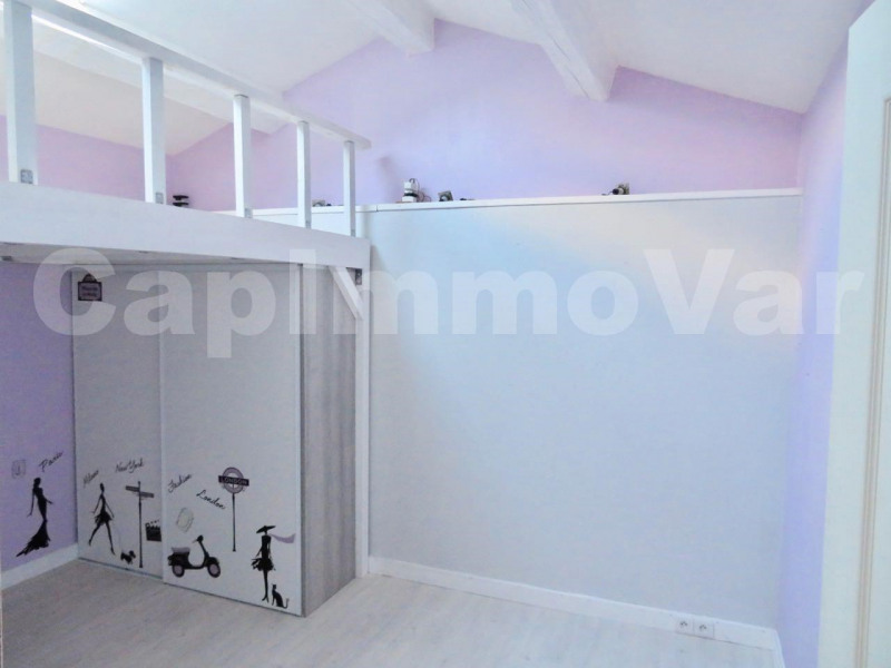 Vente appartement Evenos 229 000€ - Photo 8
