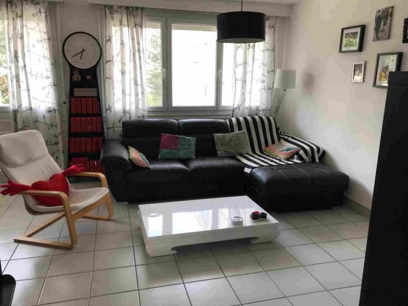 Rental apartment Saint-etienne 562€ CC - Picture 1