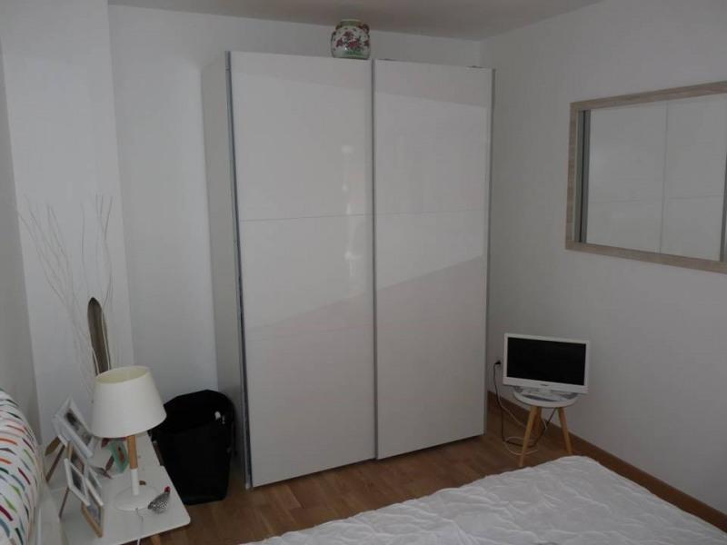 Venta  apartamento Saint-etienne 132000€ - Fotografía 7