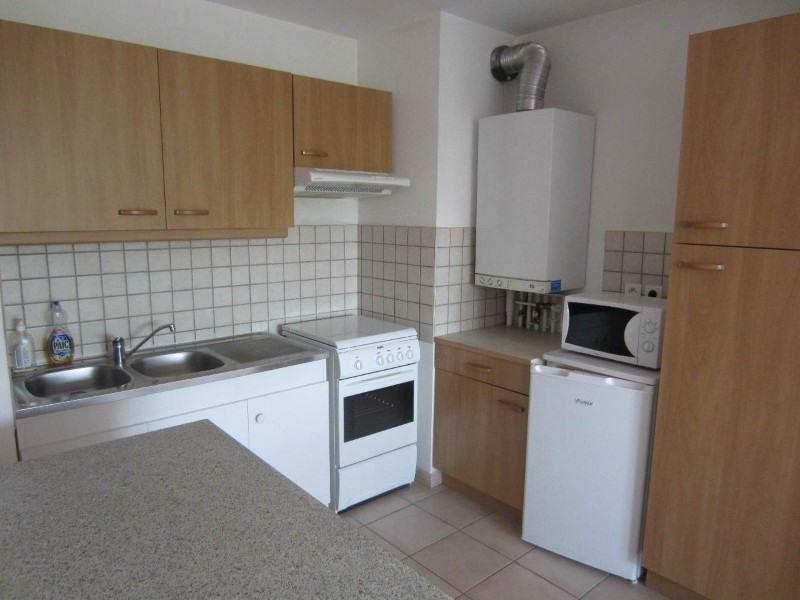 Location appartement La roche-sur-foron 655€ CC - Photo 4