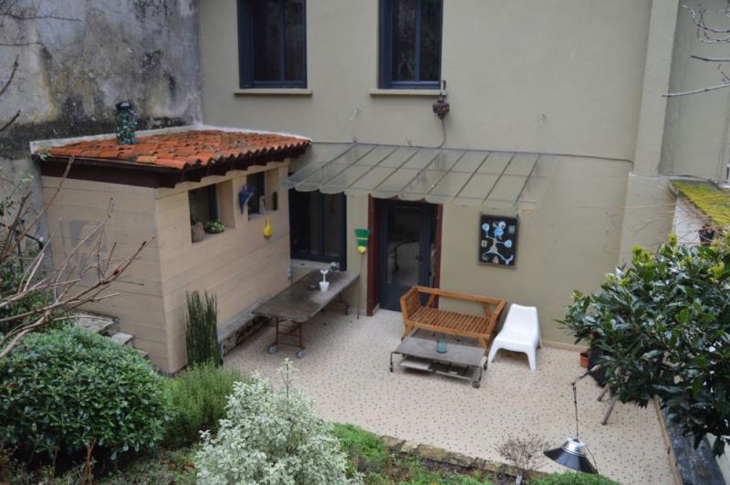 Sale house / villa Port ste marie 195000€ - Picture 17