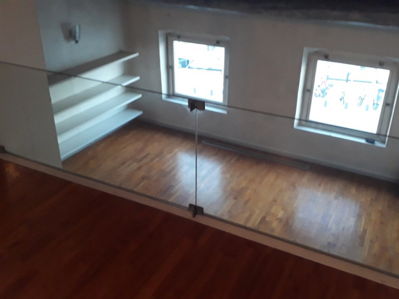 Venta  apartamento Marseille 7ème 640000€ - Fotografía 9