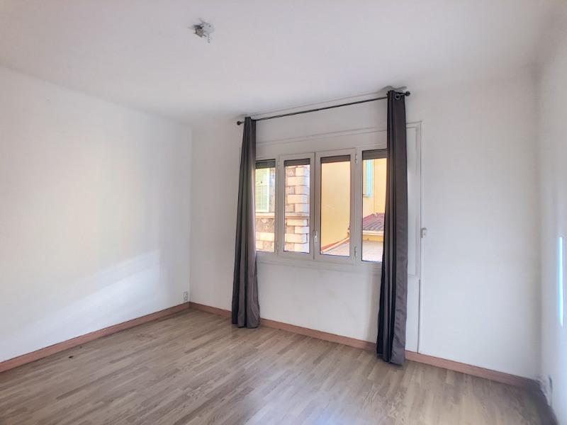 Vente appartement Menton 180 000€ - Photo 2