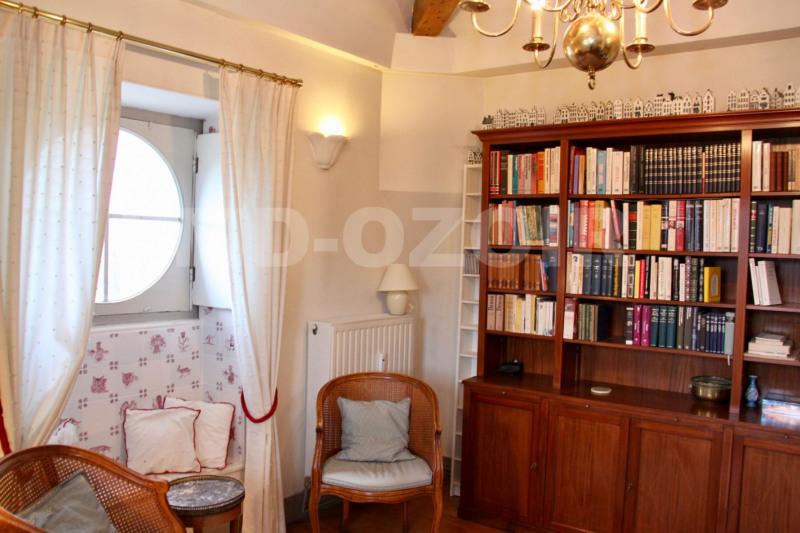 Vente appartement Ocquerre 318000€ - Photo 11