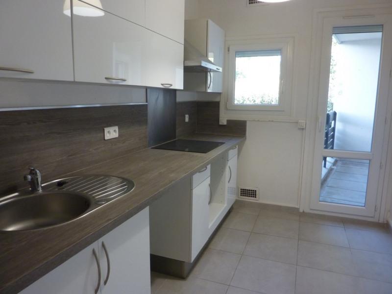 Sale apartment Gif sur yvette 229000€ - Picture 6