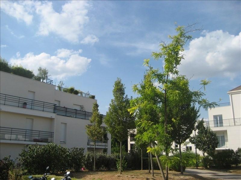 Vendita appartamento Montigny le bretonneux 315000€ - Fotografia 7