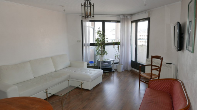 Vente appartement Annecy 180 000€ - Photo 2