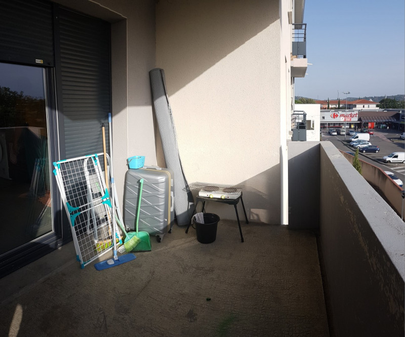 Sale apartment Toulouse 200 000€ - Picture 4