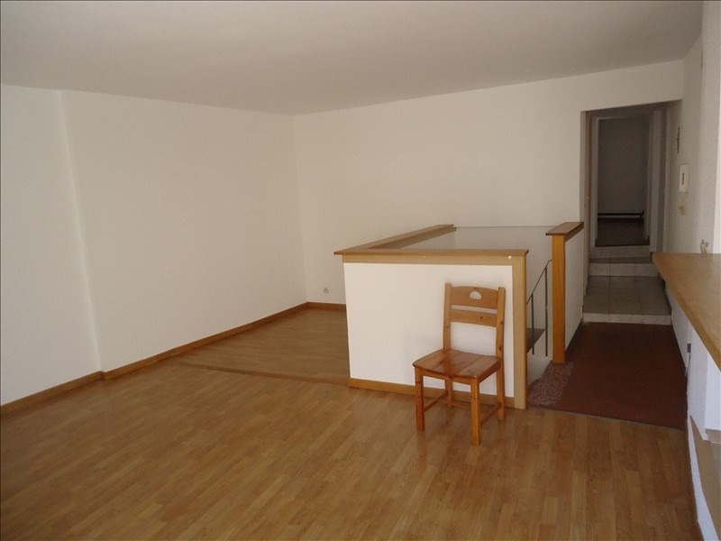 Vente appartement Ceret 108 000€ - Photo 6