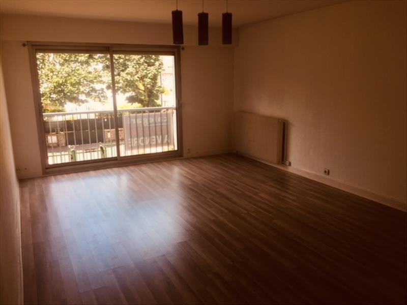 Vente appartement Houilles 359000€ - Photo 2