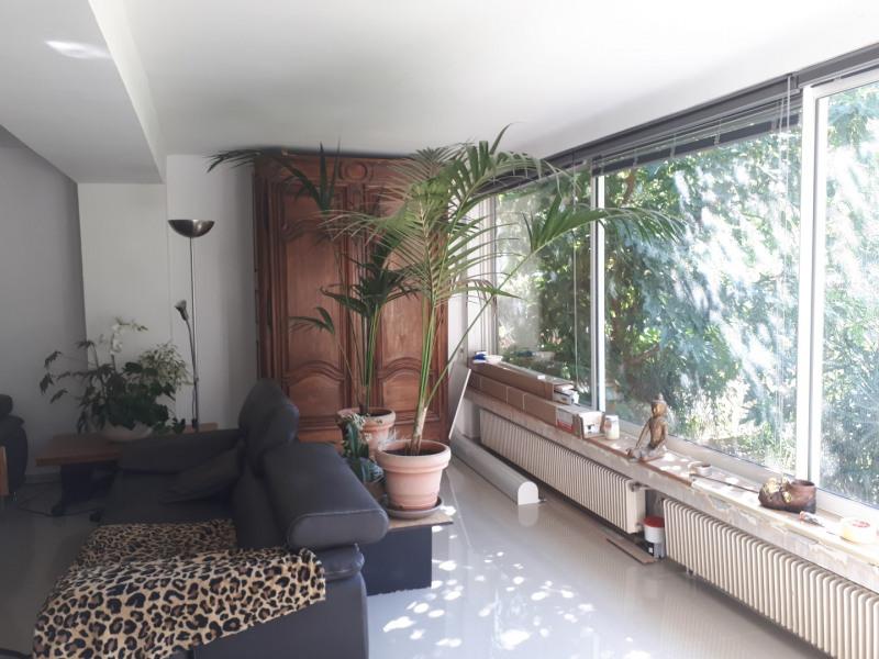 Sale house / villa Aix-en-provence 796480€ - Picture 3