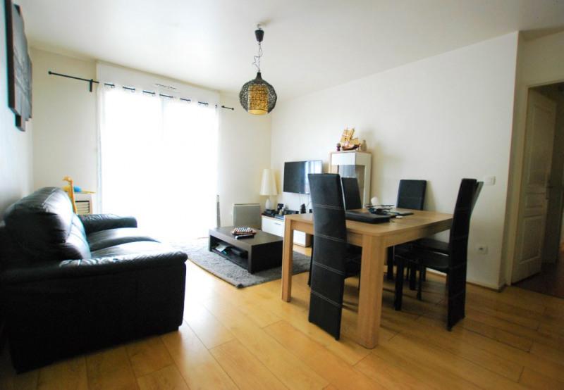 Appartement bezons - 3 pièces - 56 m²