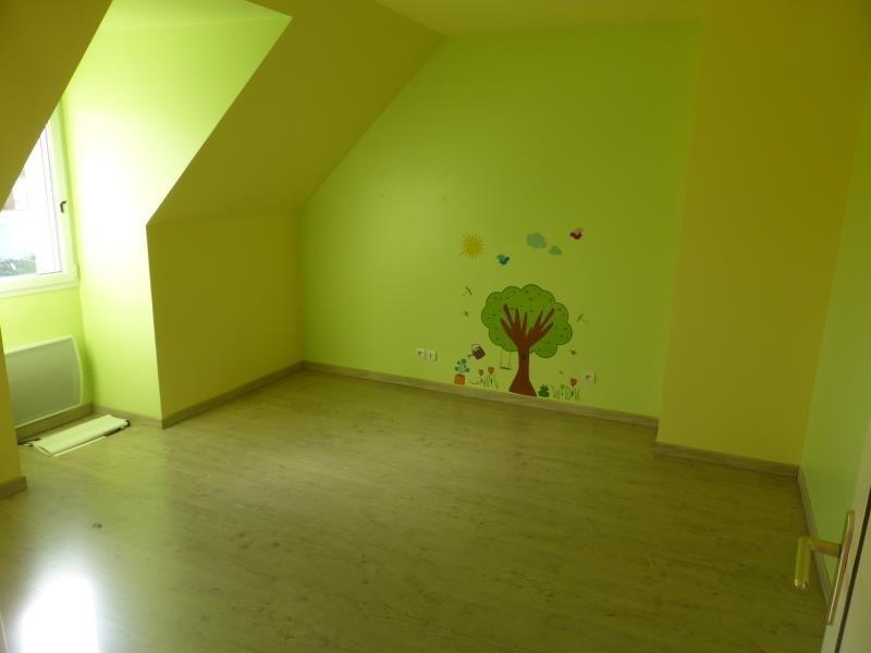 Sale house / villa Compiegne 207000€ - Picture 5