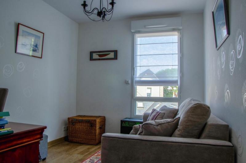 Immobile residenziali di prestigio appartamento Dinard 650000€ - Fotografia 7