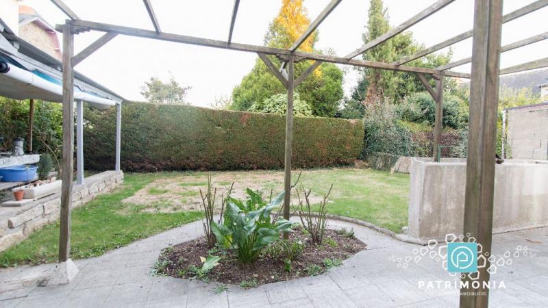 Vente maison / villa Lanester 179740€ - Photo 8