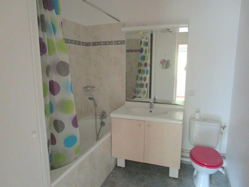 Location appartement Le port marly 799€ CC - Photo 6