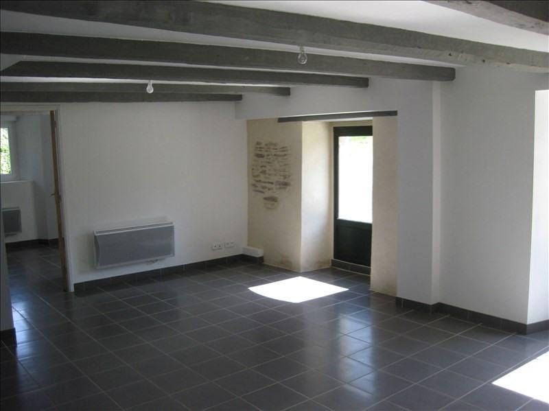 Rental house / villa Moelan sur mer 742€ +CH - Picture 4