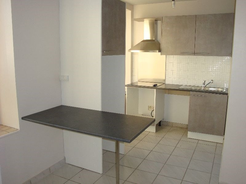 Location appartement Craponne 650€ CC - Photo 4