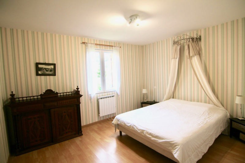Sale house / villa Vezac 192 000€ - Picture 8