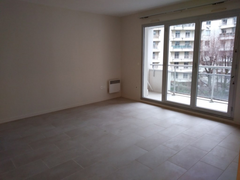 Investment property apartment Boulogne billancourt 349 000€ - Picture 2