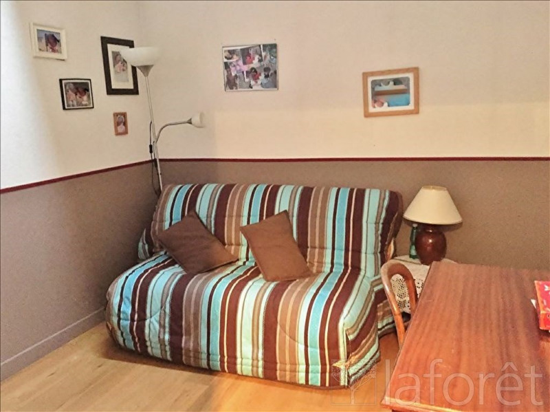 Vente appartement Bourgoin jallieu 139 900€ - Photo 5