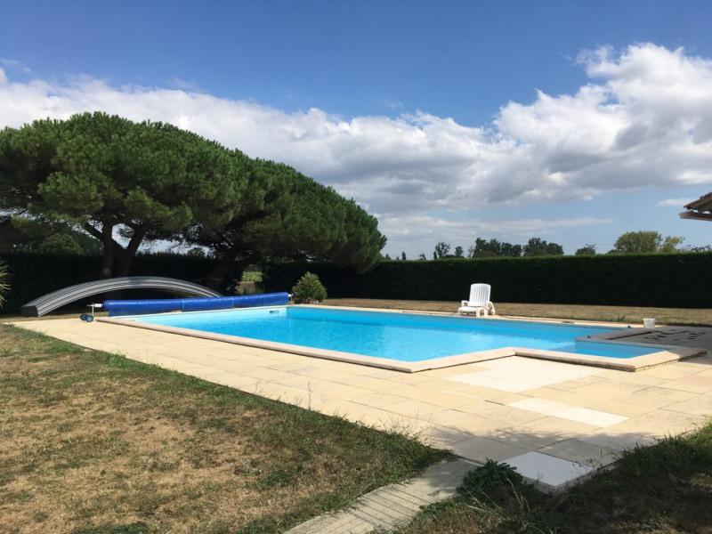 Sale house / villa Chateau d olonne 324000€ - Picture 2