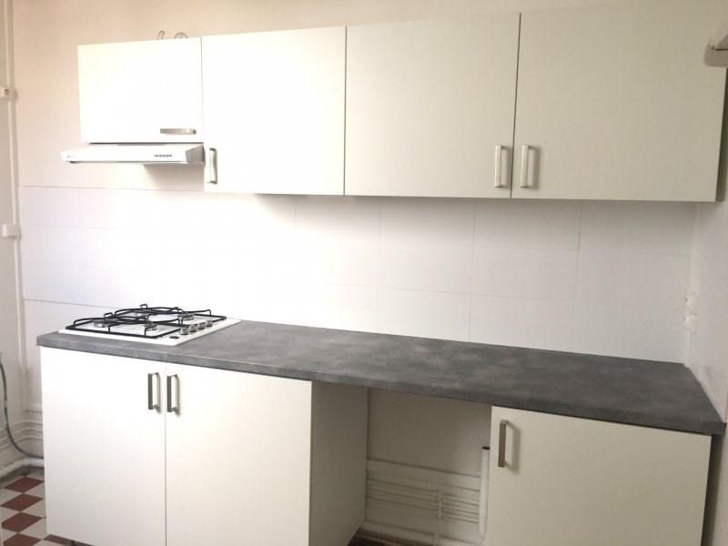 Location appartement Montreuil 950€ CC - Photo 5