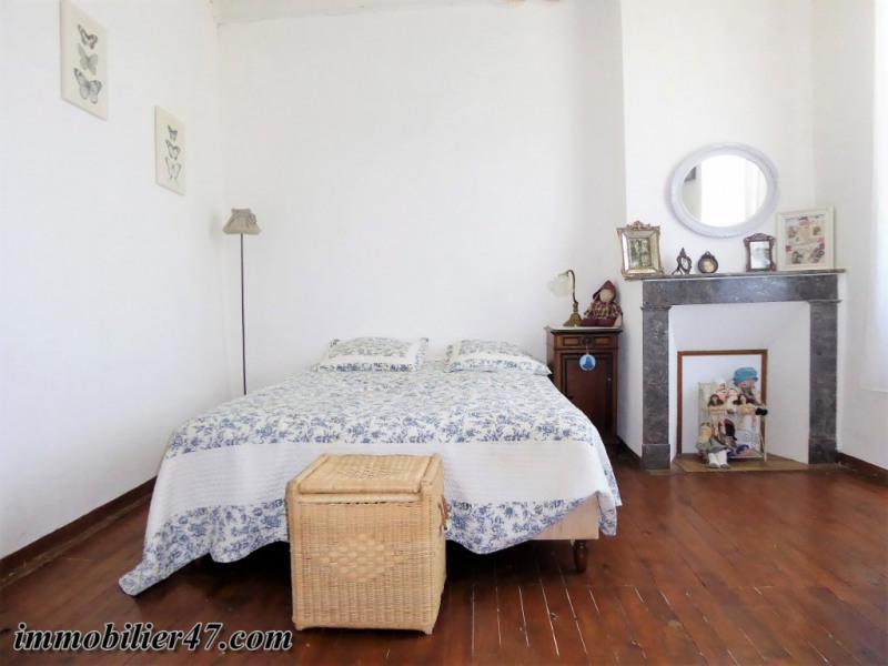 Sale house / villa Pinel hauterive 119900€ - Picture 8