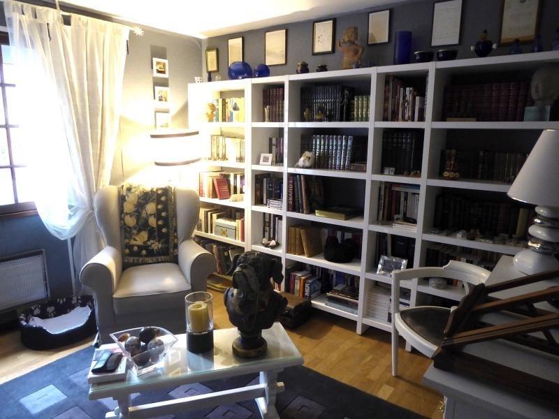 Vente de prestige maison / villa Toulouse 724500€ - Photo 4