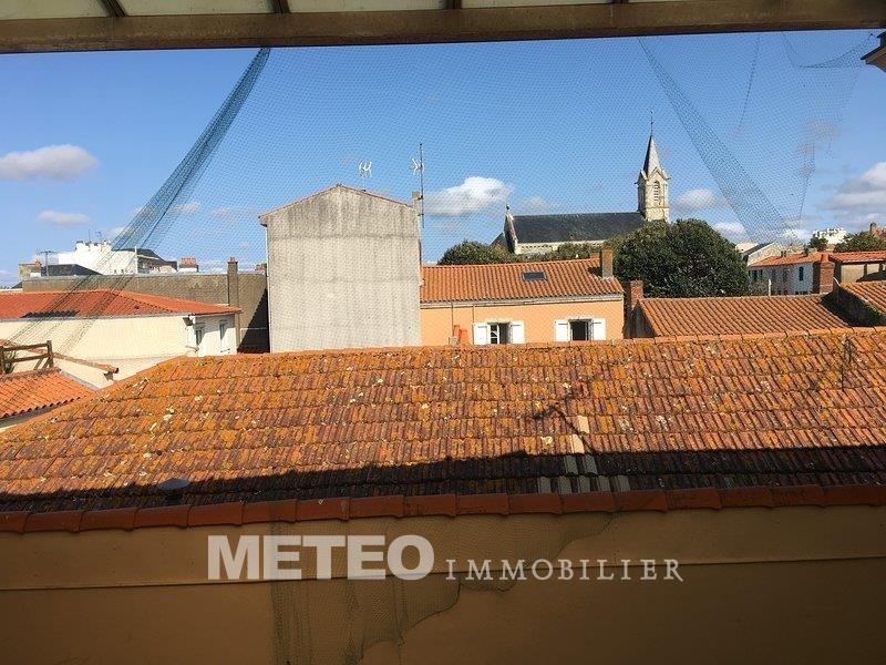 Vente appartement Les sables d'olonne 283 800€ - Photo 4