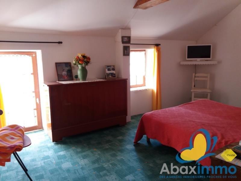 Sale house / villa Falaise 98300€ - Picture 7