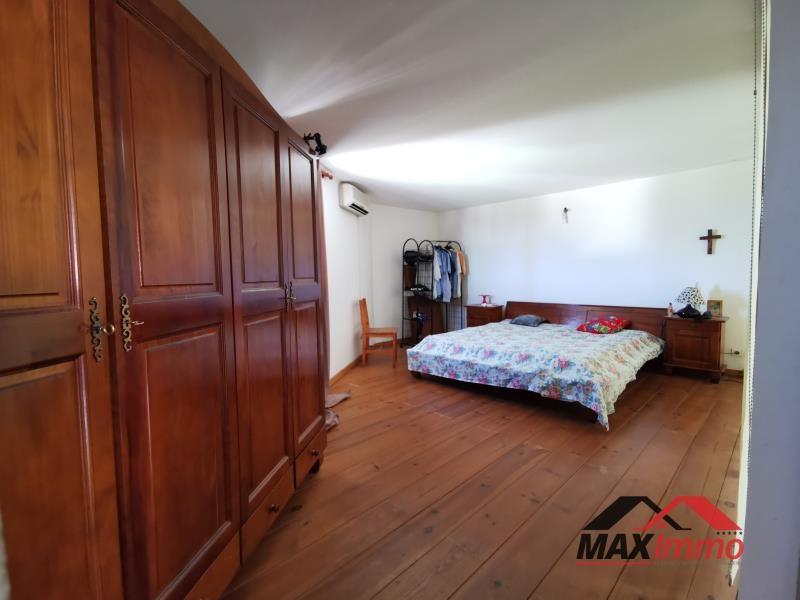 Vente maison / villa Ravine des cabris 273500€ - Photo 9