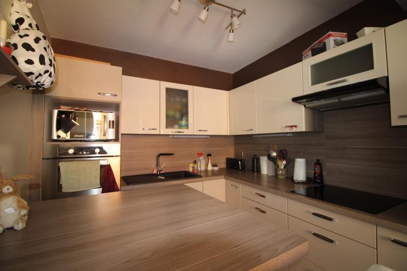 Vente maison / villa Perpignan 99000€ - Photo 5