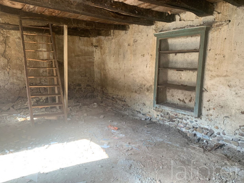 Vente maison / villa Four 49000€ - Photo 2